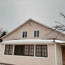 Установка пластиковых окон и балконов, в Сергиевом Посаде