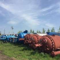 Реактор эмалированный, Реактор эмаль, Все размеры и объемы, в Москве