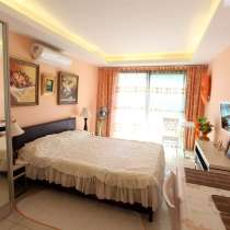 Тайланд Паттайя квартира, сдача, продажа, в Владивостоке