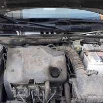 Продажа автомобиля калина, в Армавире