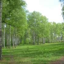 Продам землю в городе Кирове недорого, в Кирове