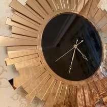 Часы настенные, в Кизилюрте