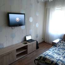 Продам отличную 1 комнатную квартиру в центре, в г.Донецк