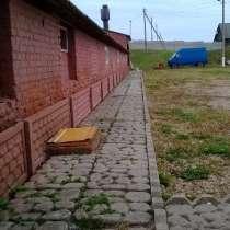 Сдается в аренду промышленное помещение 815 м. кв; 100 м. кв, в г.Борисов