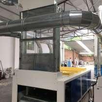 NSX-QT410 разрыхлитель для текстильной переработки отходов, в г.Циндао