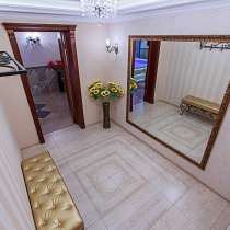 Продаю банный комплекс - Действующий прибыльный бизнеc!, в Краснодаре