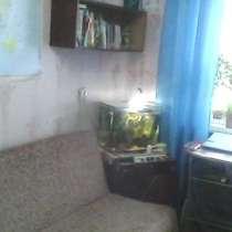 Комната в в общежитии, в Костроме