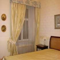 Первая аренда стильной квартиры в Киеве. Царский дом, в г.Киев