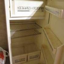 Продаю холодильник, в Кирове