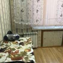 Сдам 1 -ую квартиру на Чкаловском, в Переславле-Залесском