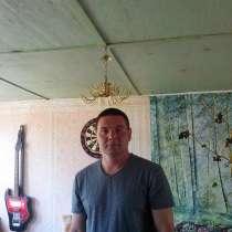 Дмитрий, 46 лет, хочет познакомиться – Дмитрий, 46 лет, хочет познакомиться, в Владивостоке