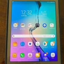 Планшет Samsung Galaxy Tab S2 9.7 SM-T819, в Москве