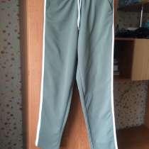 Легкие брюки, размер 44, в Новосибирске