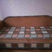 Продается тахта, в Москве