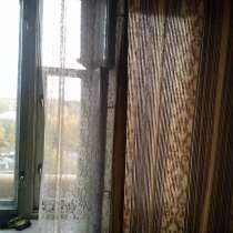 Продам 2-х комнатную квартиру, в Ярославле