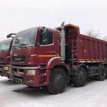 Вывоз грунта и строительных отходов Москва до ТТК, в Балашихе
