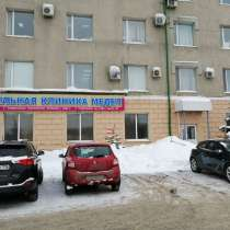 Помещение на первом этаже 185 м², в Казани