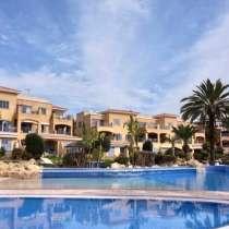 Апартамент у моря в Пафосе-Кипр, в г.Киев