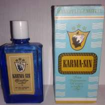Продам жидкость для волос karma-SIN, в Москве