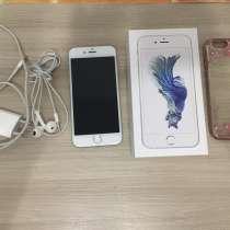 Айфон 6s, в Тюмени