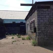Продам базу, в Улан-Удэ