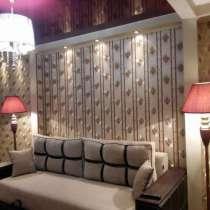 Сдам свою комфортную 2-х комнатную квартиру, рядом метро, в г.Харьков