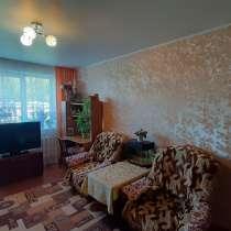 Продажа квартиры, в Новочебоксарске