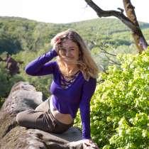 Виргиния, 29 лет, хочет познакомиться, в Ростове-на-Дону