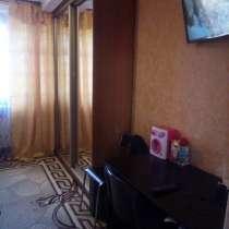 Продам комнату в общежитии, в Воронеже