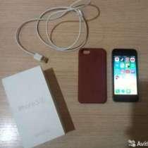 Айфон 5s, в Балашове