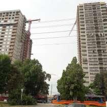 Квартира в Краснодаре Много!, в Екатеринбурге