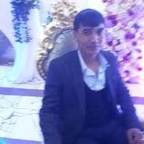 Murat, 28 лет, хочет пообщаться, в Нальчике