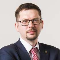 Адвокат по трудовым спорам, в Хабаровске