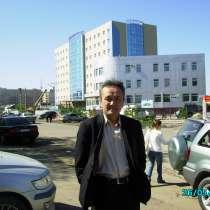 Берик, 54 года, хочет пообщаться, в г.Астана