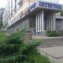 Продажа 1комн. кв-ры в центре, в г.Донецк