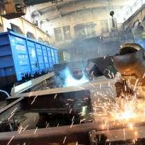 Ремонтируем грузовые вагоны по Казахстану и Узбекистану, в г.Усть-Каменогорск