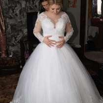 Свадебное платье, в г.Киев