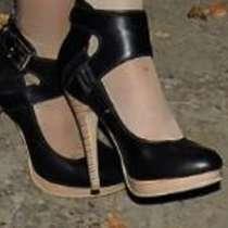 Продам туфли, в Иркутске