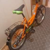 Велосипед NOVA, в Переславле-Залесском