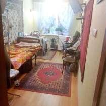 Сдаю комнату парню до 30 лет, в Иркутске