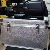 Продам видеокамеру 140 000тенге, в г.Усть-Каменогорск