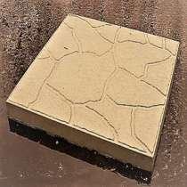 Тротуарная плитка, уличные вазоны, бордюры от производителя, в Перми