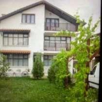 Продаю дом в Болгарии, в г.Несебыр