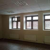 Офисное помещение, 210 м², в Казани