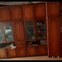 Мебельная стенка, в Ростове-на-Дону