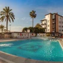 Продается отель Av. Мадрид s/n, Плайя де Леванте, Бенидорм, в г.Бенидорм