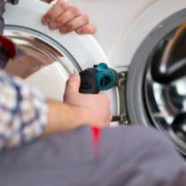 Ремонт стиральных машин на дому, в Севастополе