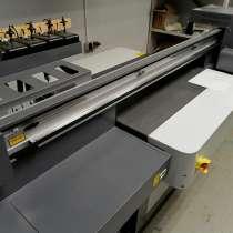 UV принтер 6090 оптимус optimus, в Москве