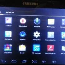 SAMSUNG Galaxy Tab 5 N9000 64Gb, в Зеленограде
