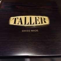 Мужские часы Taller, в Хабаровске